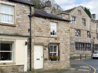 WELL COTTAGE, character holiday cottage in Settle, Ref 11866