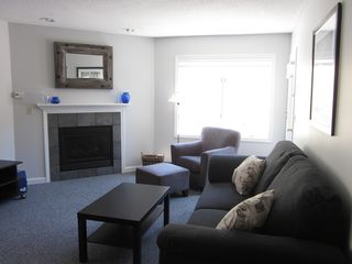 Killington condo photo