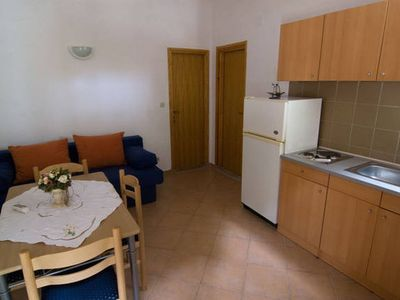 Holiday apartment 361601