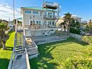 Vilano Beach House Rental Picture