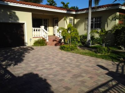 3BR/3BA Home in Miami, Florida - Evolve Vacation Rental Network