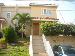 Montego Bay townhome photo - Property