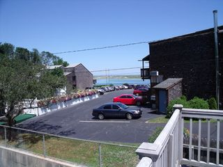 Ogunquit house photo - VIEW