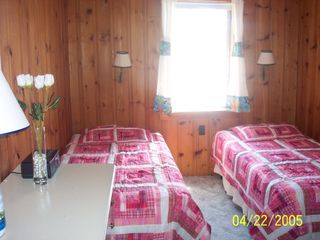 Harwich - Harwichport house photo - One of 3 Similar Bedrooms