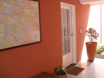 Accommodation In Nice Neighborhood Residential With Great Infrastructure In Surrounding