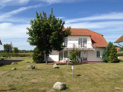 High quality comfortable apartment, spa u. Pool on site, near national park