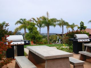 Carlsbad condo photo - Hilton Grand Pacific MarBrisa