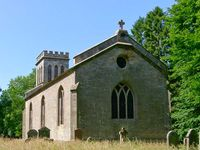 GREYSTEAD OLD CHURCH, pet friendly in Bellingham, Ref 23575