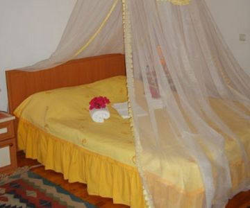 Charming Guesthouse in Demre-2