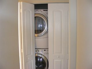 Key West condo photo - Laundry - Washer Dryer