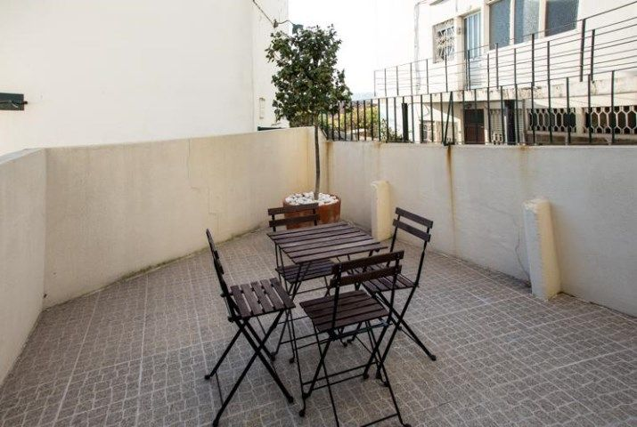 Holiday apartment 102679