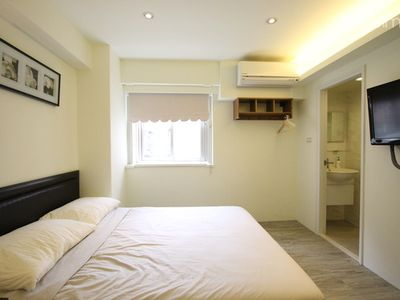 101Serviced Apartment101 (M)