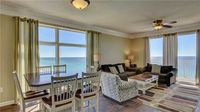 Sterling Reef - Exquisite 12th Floor Ocean Front Unit With Ravishing Views