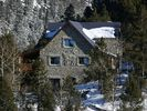 Divide House Rental Picture