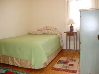 Great Barrington apartment photo