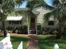 West Palm Beach House Rental Picture