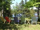 Relax and enjoy this piece of Maine! - Lubec cottage vacation rental photo