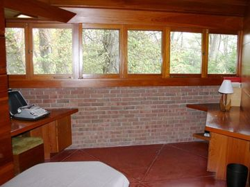 Ann Arbor HOUSE Rental Picture