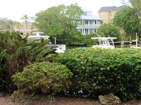 Updated Waterfront Condo with Boat Dock