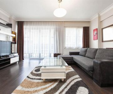 Holiday apartment 264125