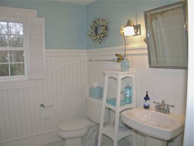 Oak Bluffs house rental - .