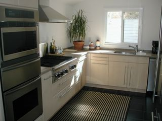 Wainscott Village house photo - Kitchen