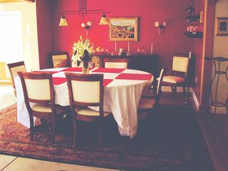 Incline Village house photo - Dining Room