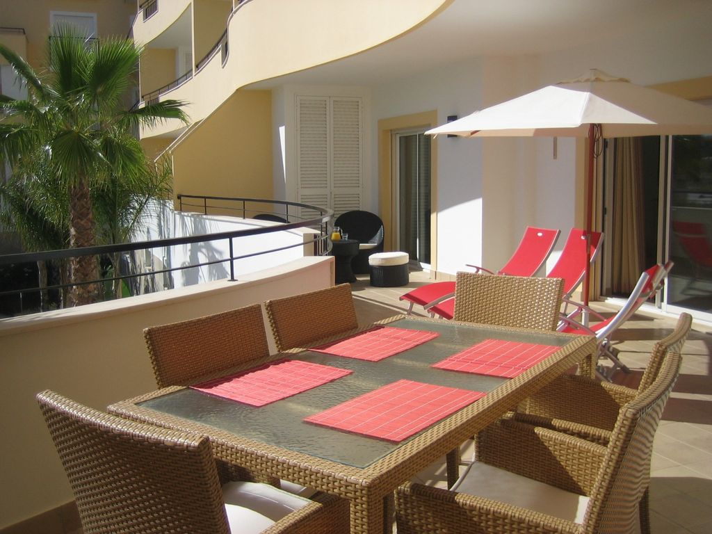 Holiday apartment 107467