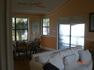 Tybee Island house photo - Greatroom