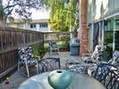 Sunnyvale Townhome Rental Picture