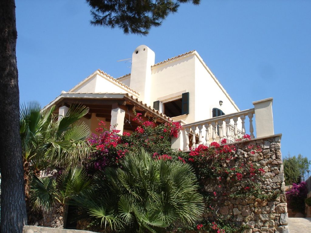 100% free online dating in tres pinos List your tres pinos, ca fsbo home for free on 100% free fsbo listing tres pinos get a free webpage for your home sale complete and manage 100% online.
