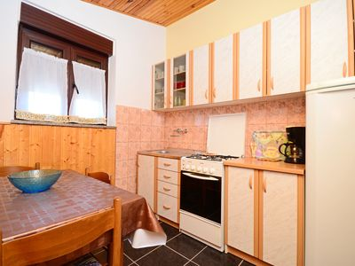 Holiday apartment 403909