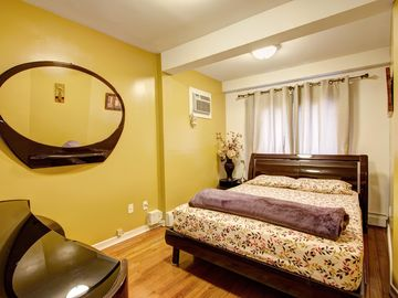 Queens HOUSE Rental Picture