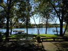 Inks Lake House Rental Picture