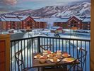 Steamboat Springs Apartment Rental Picture