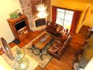 Steamboat Springs condo photo