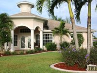 Excl. Dream Villa, Gulf access, Boat possible, lots of extras for free