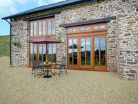A lovely barn conversion incorporating 4 properties