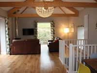 Boutique holiday cottages near Mevagissey