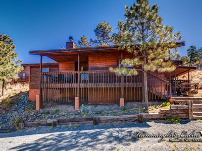 Vacation rentals by owner ruidoso new mexico for 6 bedroom cabins in ruidoso nm