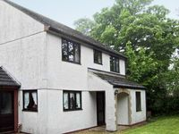 BROOKFIELD, pet friendly, with a garden in Tregony, Ref 4141