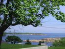 Cottage Ocean View! - Rockport cottage vacation rental photo