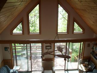 Theresa cottage photo - Great Room