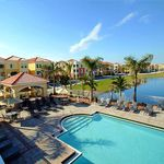 Luxury Resort-Style Condo - Palm Beach Gardens, FL