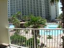 Panama City Beach Condo Rental Picture