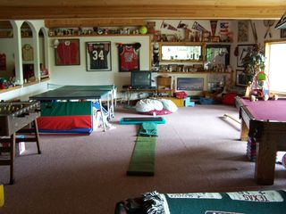 Elkhorn house photo - Enjoy your own sports while being inspired by jerseys of our favorite athletes.