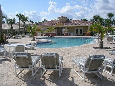 Lake Marion Resort condo rental - The 2nd Pool