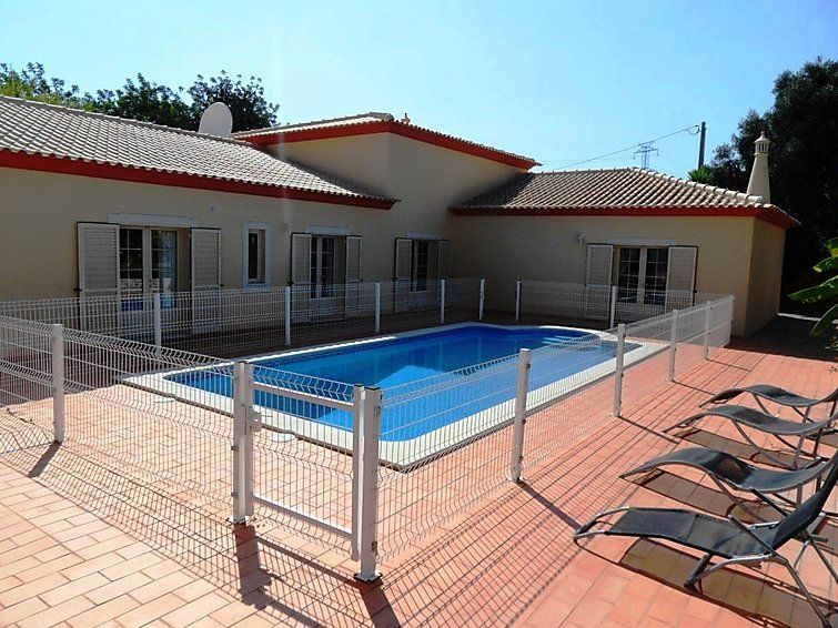 Holiday house 104914, Guiné, Faro