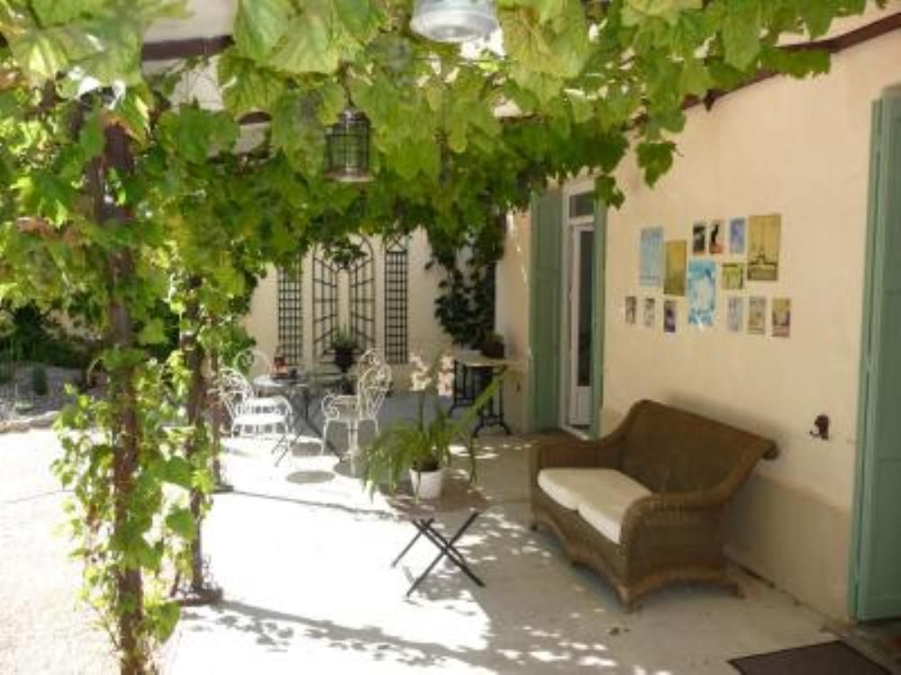 Accommodation near the beach, 85 square meters, , Le Boulou, Languedoc-Roussillon
