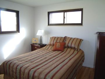 Aurora HOUSE Rental Picture